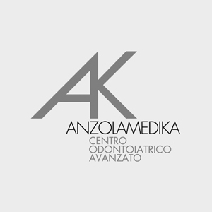 Anzola