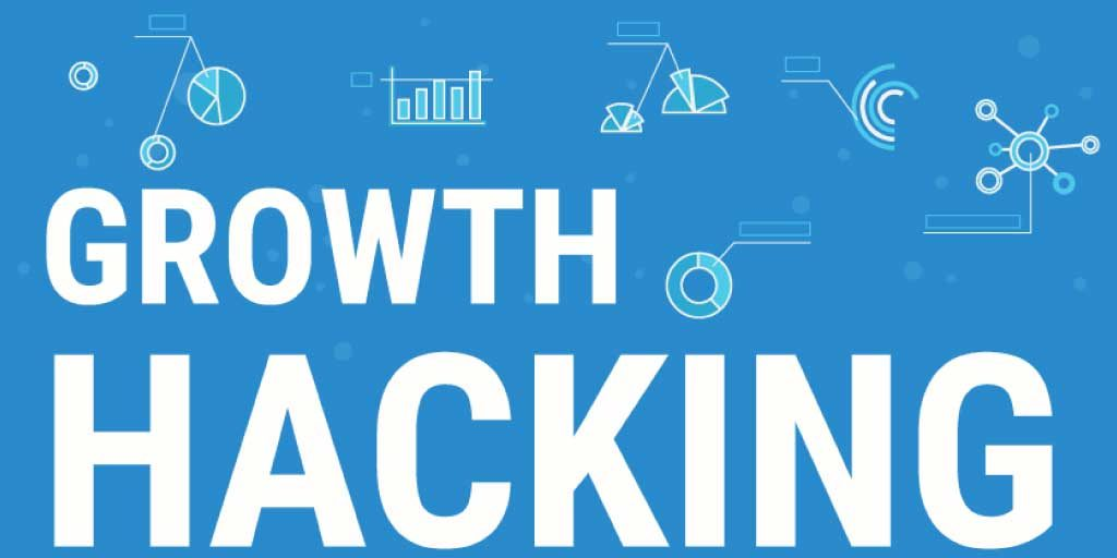 Growth-hacker-twi