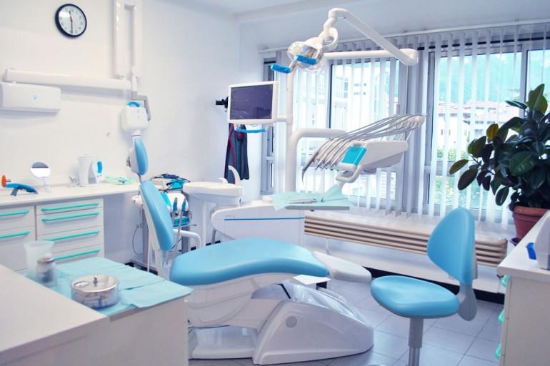 Aprire uno studio dentistico mission e valori 2