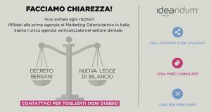 legge_di_bilancio