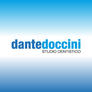 Agenzia di marketing odontoiatrico a Grosseto