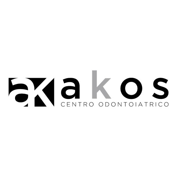 Akos-centro-odontoiatrico-parma