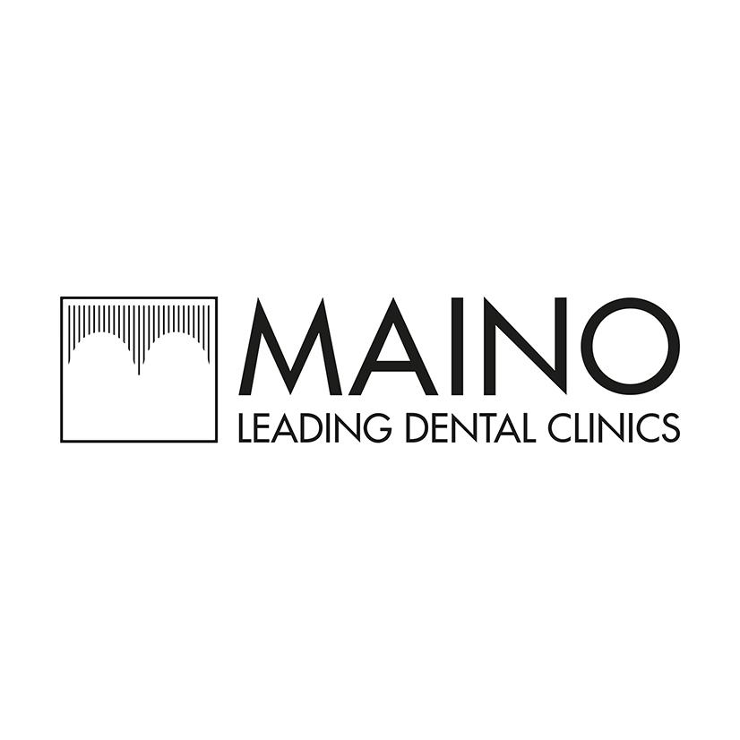 Maino Dental Clinics
