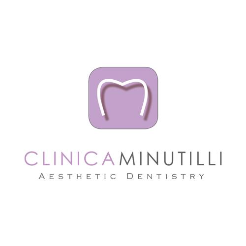 clinica Minutilli