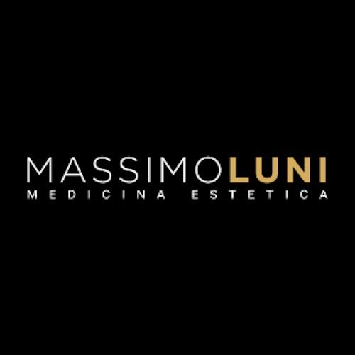 Massimo Luni logo
