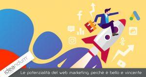 WebMarketing-2