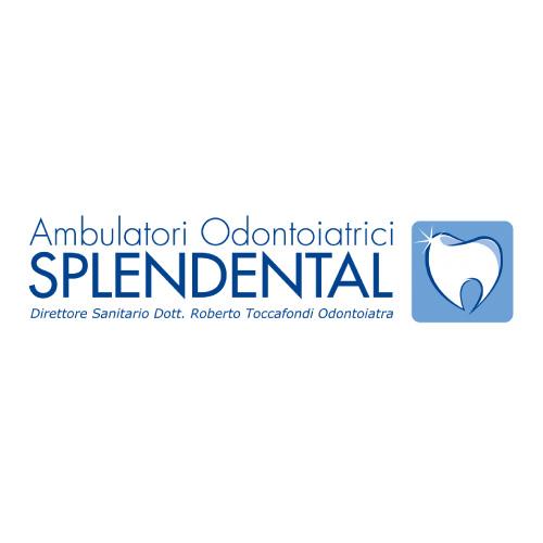 splendental