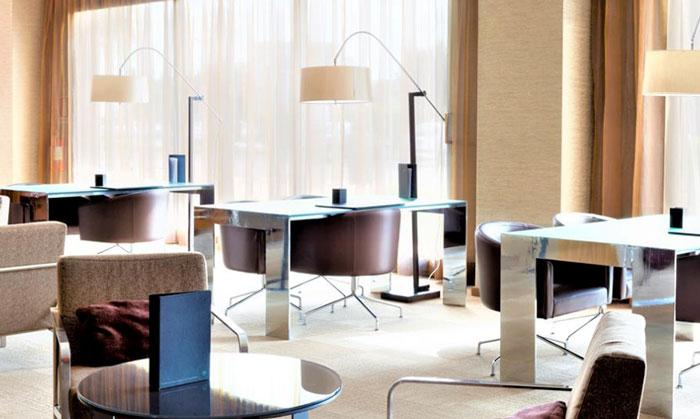 ac-hotel-ideandum-hotel-convenzionati-2