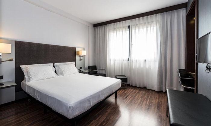 ac-hotel-ideandum-hotel-convenzionati-3