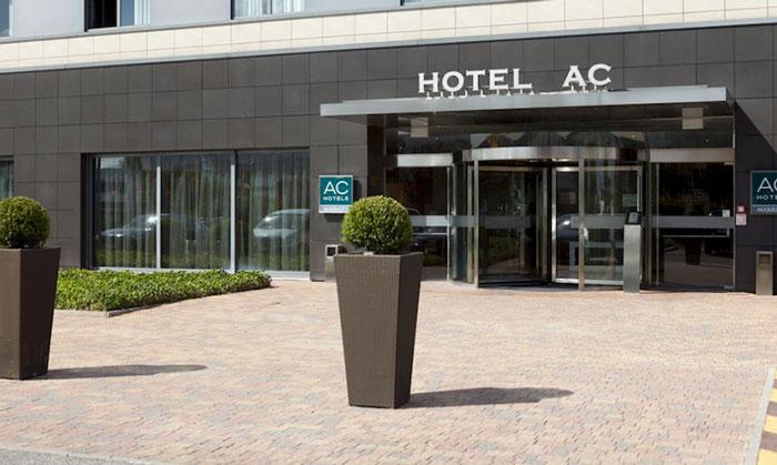 ac-hotel-ideandum-hotel-convenzionati-4