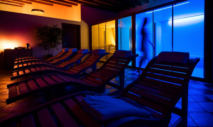 ca-beregana-ideandum-hotel-convenzionati-2
