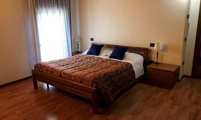 ca-beregana-ideandum-hotel-convenzionati-3