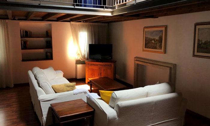 ca-beregana-ideandum-hotel-convenzionati-4