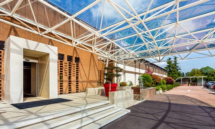golfhotel-ideandum-hotel-convenzionati-1