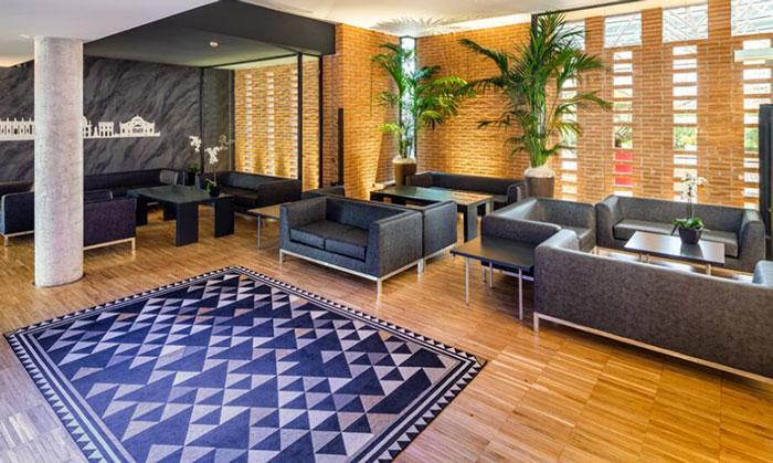 golfhotel-ideandum-hotel-convenzionati-2
