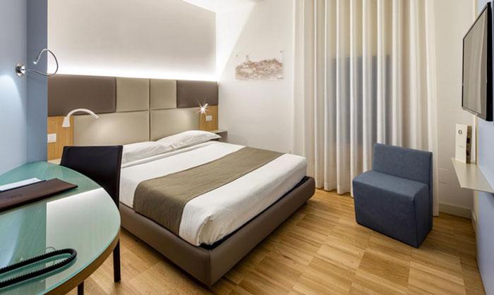 golfhotel-ideandum-hotel-convenzionati-4