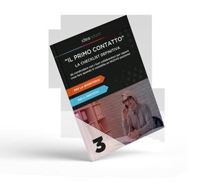 il-primo-contatto-materiali-gratuiti-ebook