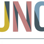 Juneco_Logo