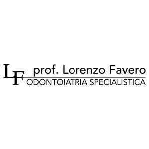 Favero-Logo