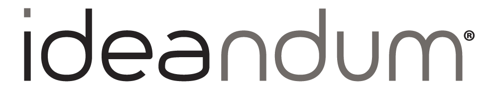 ideandum logo