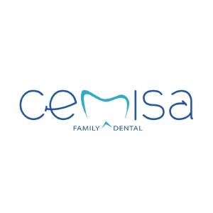 cemisa-corsi-online-ideandum
