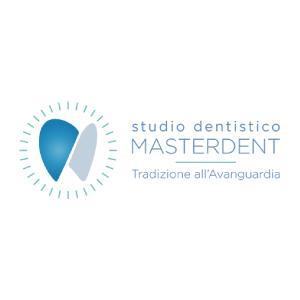 masterdent-corsi-online-ideandum