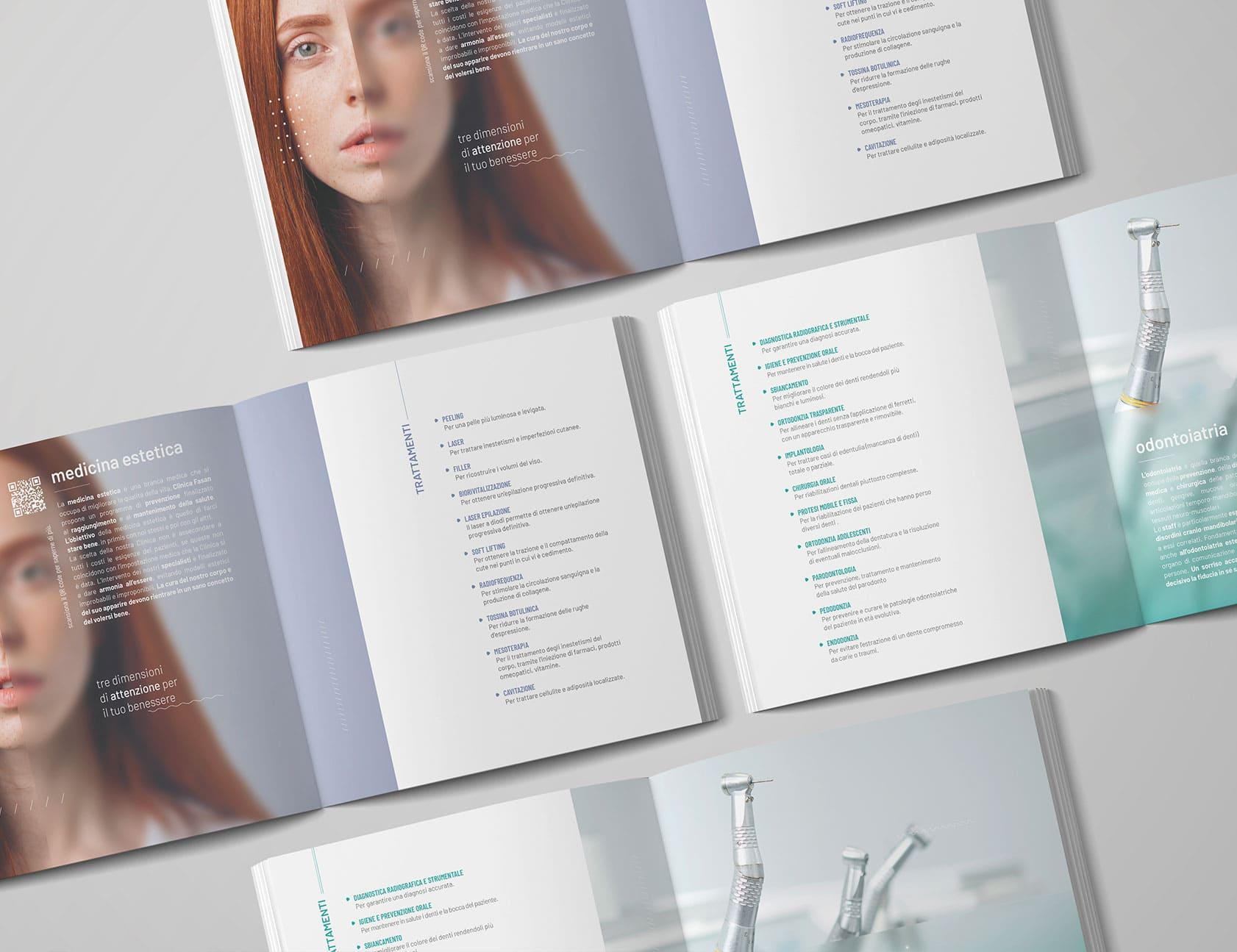 Brochure-Ideandum