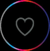 ideandum icona web marketing