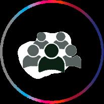 ideandum icona consulenti