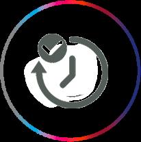 ideandum icona web design