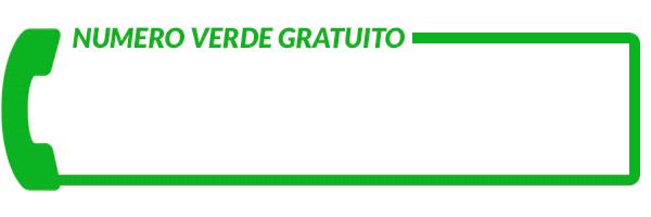 ideandum numero verde