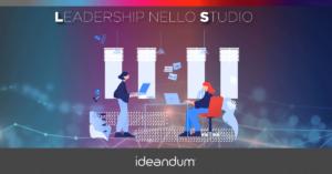 Leadership nello Studio medico dentistico