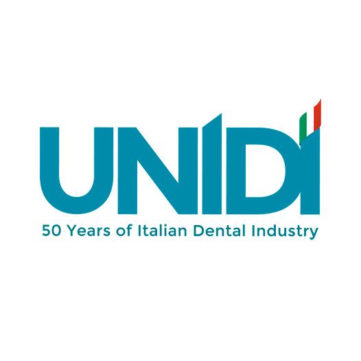 Unidi-logo-def