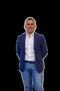 Lifetime value   Fabio Fusai