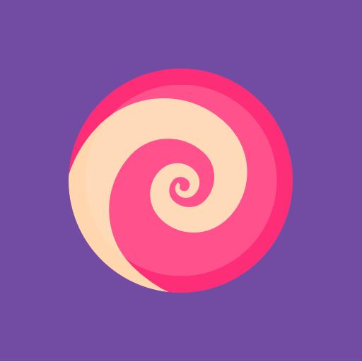 icona marketing ideandum