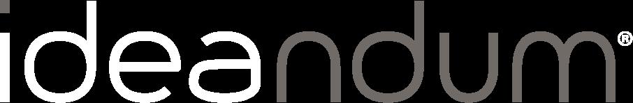 logo ideandum