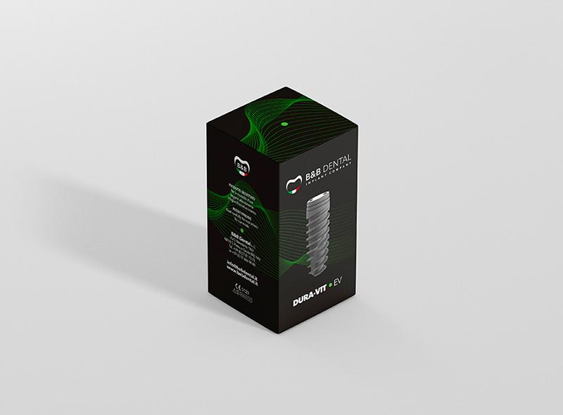 B&B Dental_packaging_box_side_1