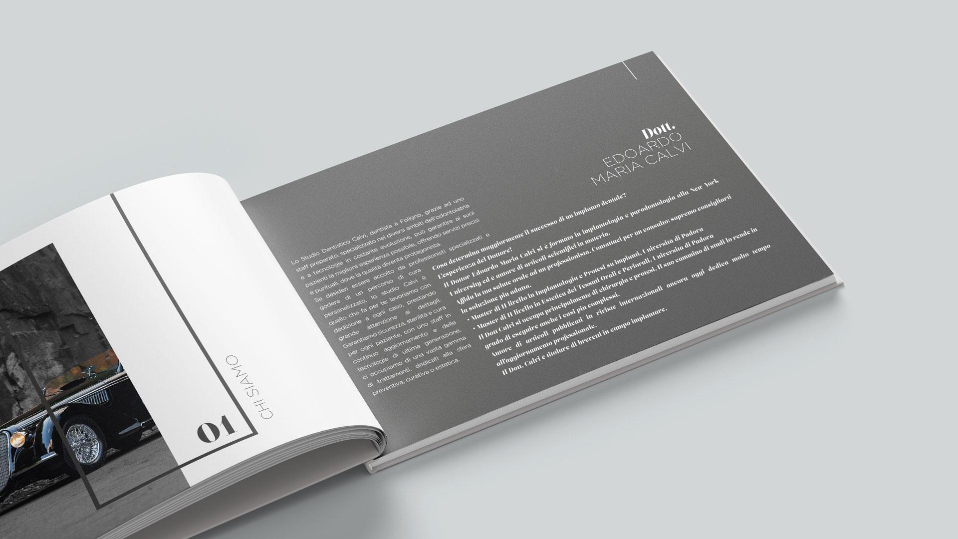 Calvi_brochure_render3