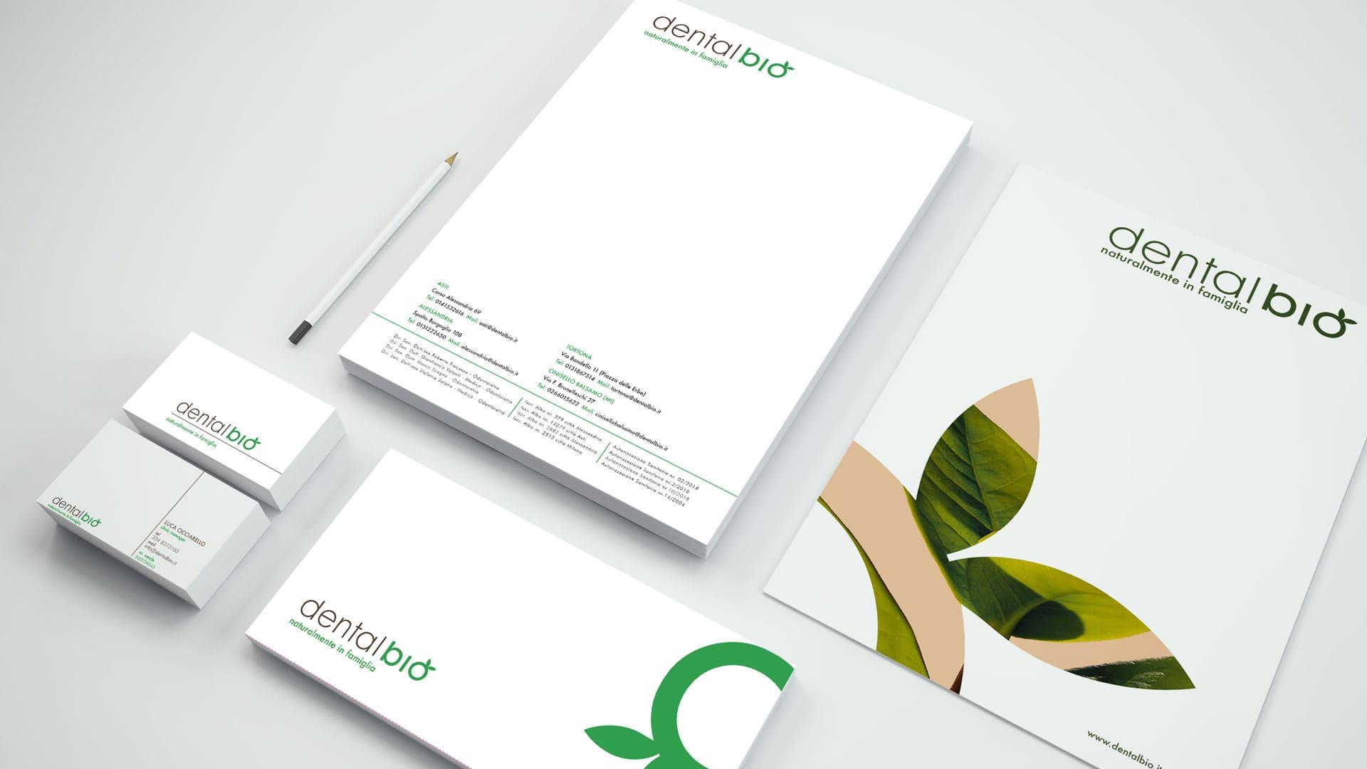 Dental-Bion_Linea-Coordinata