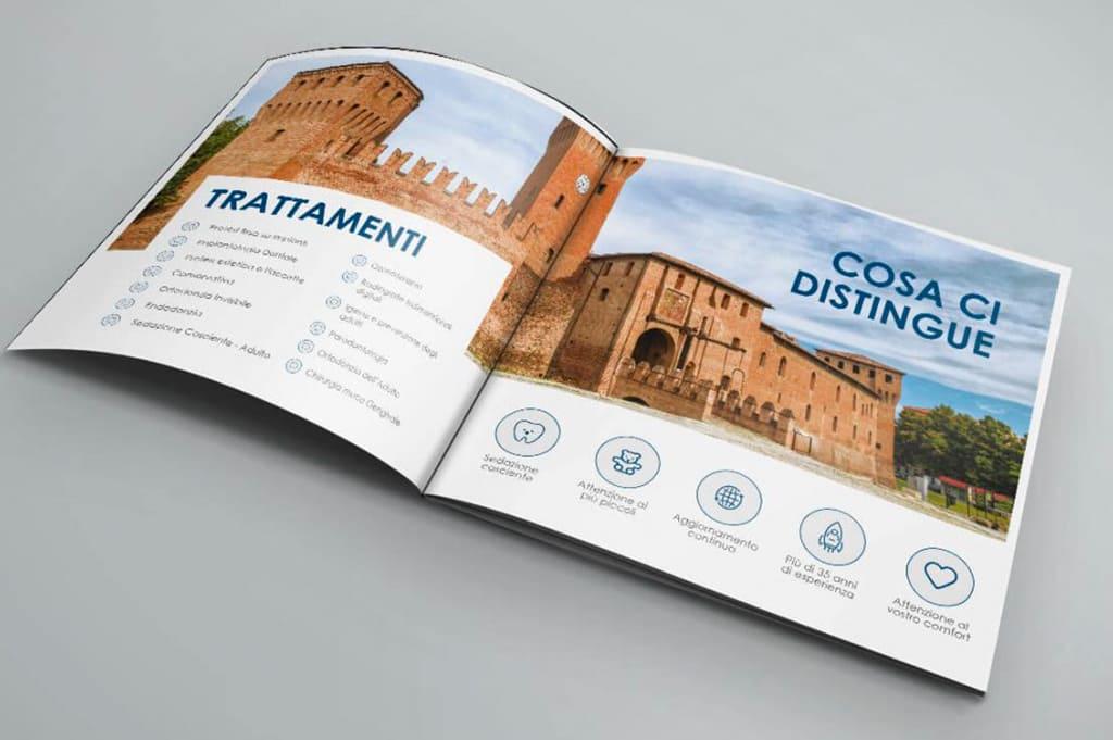 GALASSINI_Brochure