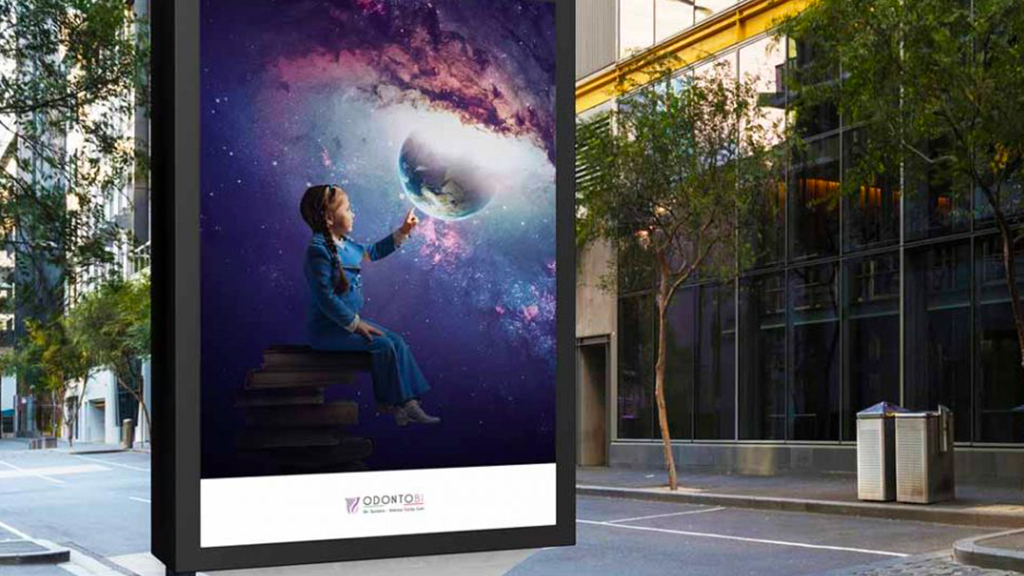 ODONTOBI_billboard
