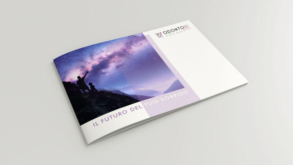 ODONTOBI_brochure_1_5Mag-1024x576