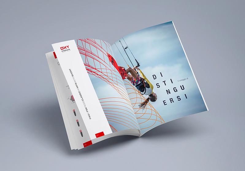 OXY_Brochure01