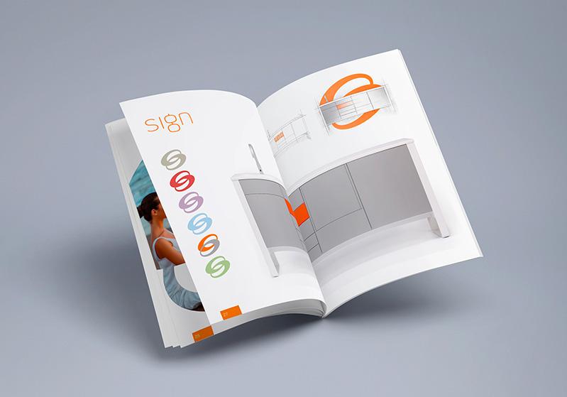 Saratoga_Brochure01