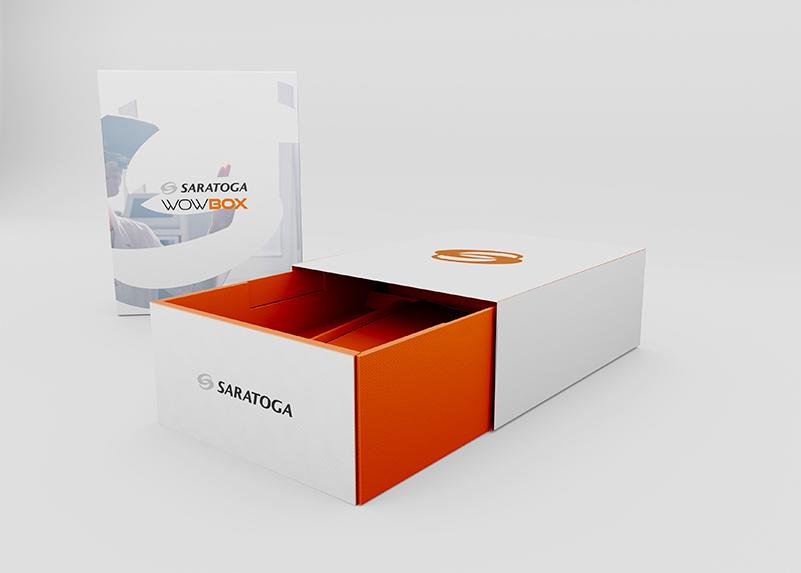 Saratoga_wowbox