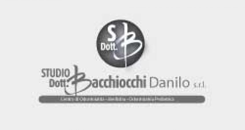 Bacchiocchi