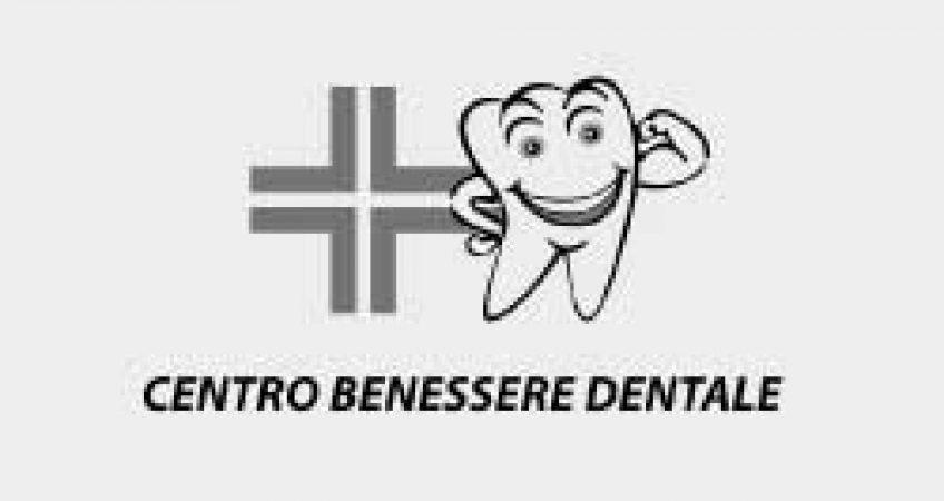 Centro Benessere Dentale