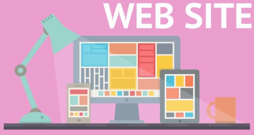 Corso-sito-web