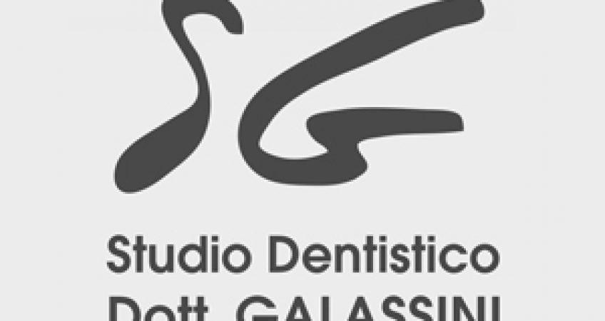 Galassini