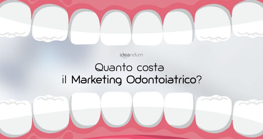 quanto-costa-il-marketing-odontoiatrico